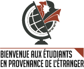 étudiants internationaux CFP Lac-Abitibi