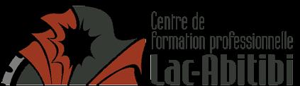 Centre de formation professionnelle Lac-Abitibi